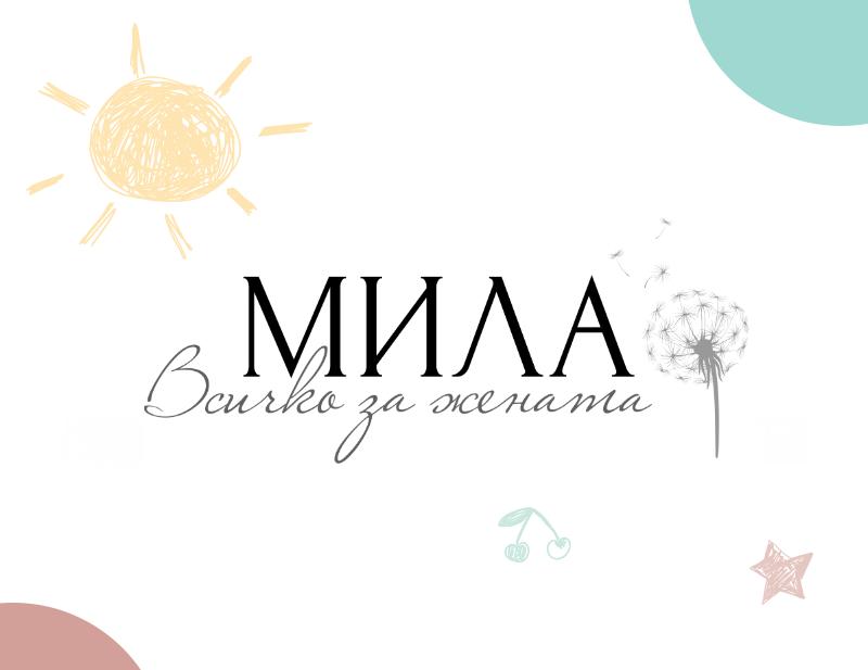 Mila bg